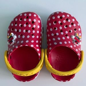 👧👶 Disney baby Light up Sandals